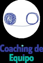 coach de eq